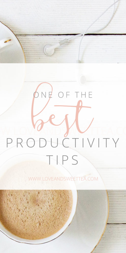 Best productivity tips for moms, printable planner for moms