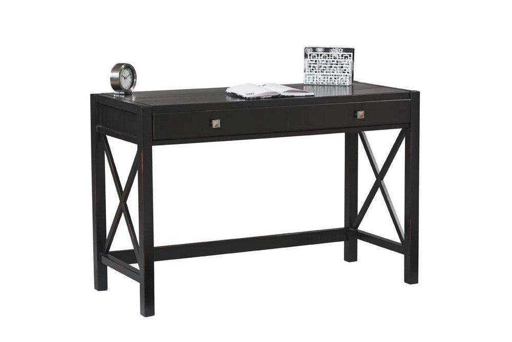 Anna Black X Desk