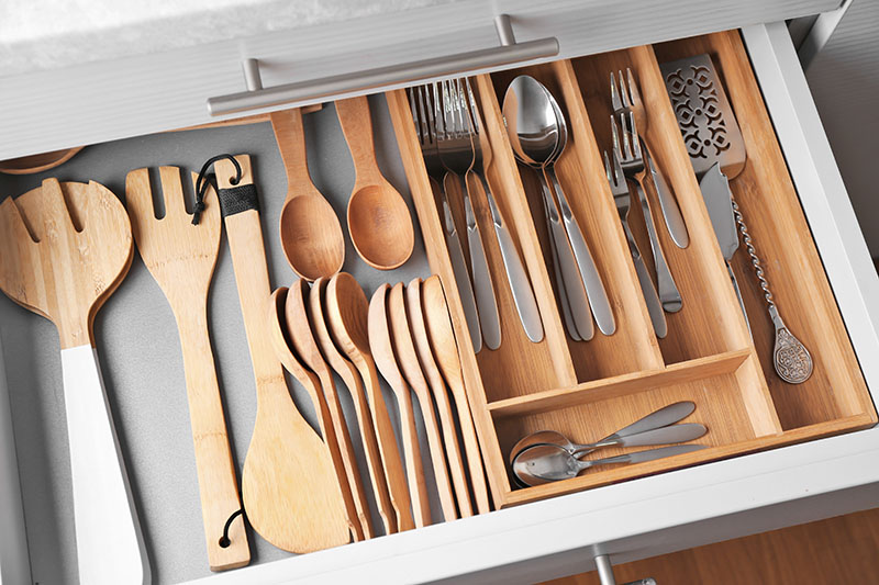 Clever Kitchen Storage Ideas For Small Kitchens - ... on california kitchen ideas, tiny home modern kitchen, tiny home outdoor living, genius kitchen storage ideas, small cabin kitchen ideas, tiny art ideas, manhattan kitchen ideas, tiny home gardening, tiny design ideas, tiny houses on wheels, tiny house kitchens and bathrooms,